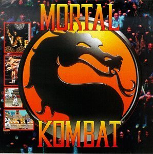 Immortals Mortal Kombat