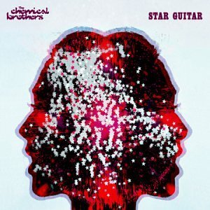 Chemical Brothers Star Guitar