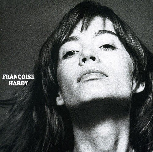 Francoise Hardy La Question Import Eu