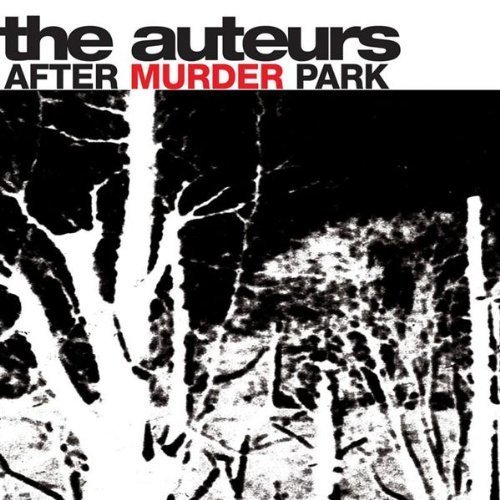Auteurs After Murder Park Import Gbr
