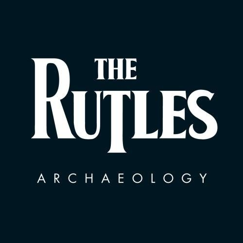 Rutles Archaeology