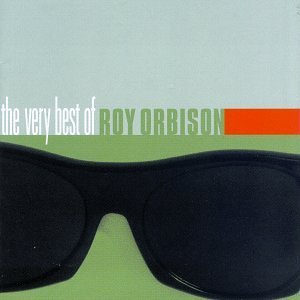 Orbison Roy Very Best Of Roy Orbison
