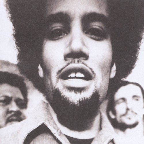 Ben Harper Will To Live