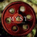 Myst Video Game Soundtrack Music By Robyn Miller