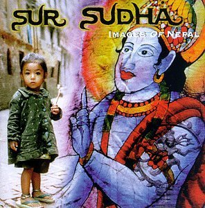 Sur Sudha Images Of Nepal