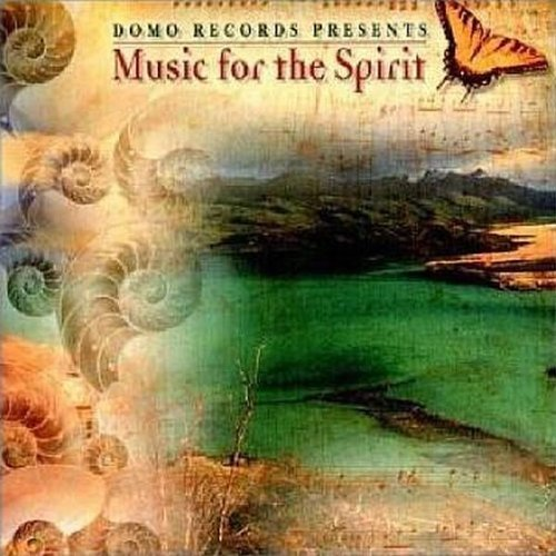 Music For The Spirit Music For The Spirit Kitaro Celestial Asiabeat Music For The Spirit