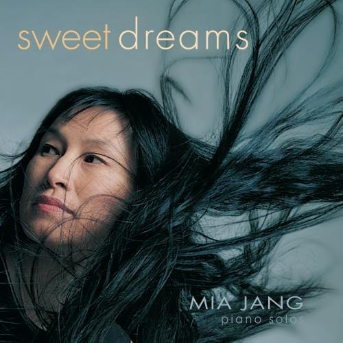 Mia Jang Sweet Dreams