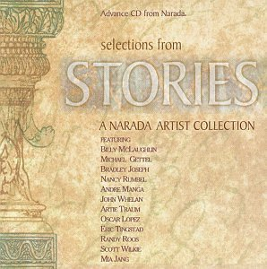 Stories Stories Tingstad Mclaughlin Lopez Roos Rumbel Wilkie Traum Whelan