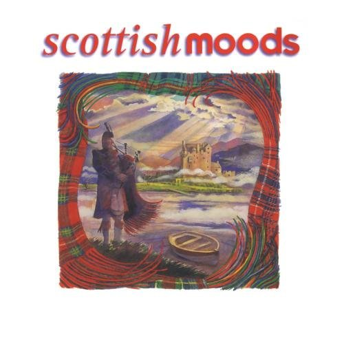 Scottish Moods Scottish Moods