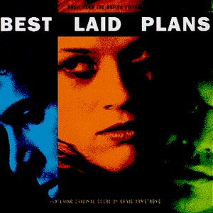 Best Laid Plans Soundtrack Armstrong Cline Cherry Gomez Mazzy Star