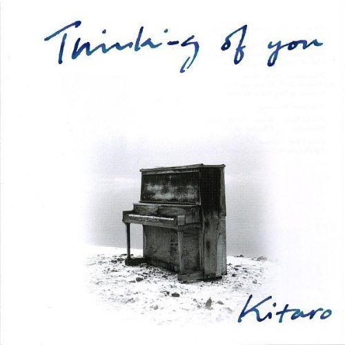 Kitaro Thinking Of You