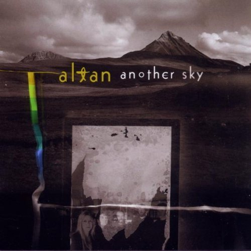 Altan Another Sky
