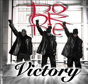Do Or Die Victory Explicit Version