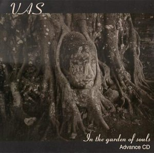 Vas In The Garden Of Souls