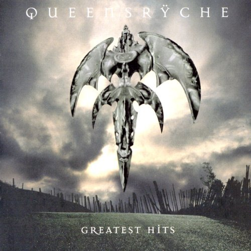 Queensryche Greatest Hits