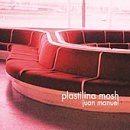 Plastilina Mosh Juan Manuel Enhanced CD