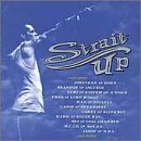 Strait Up Strait Up Clean Version Enhanced CD