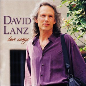 David Lanz Love Songs