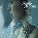 Keiko Matsui Whisper From The Mirror Enhanced CD