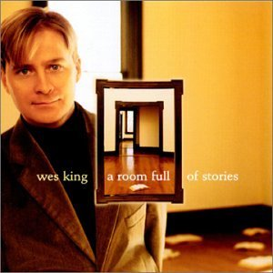 Wes King Room Full Of Stories