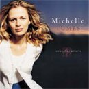 Tumes Michelle Center Of The Universe Hdcd