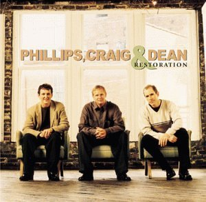 Phillips Craig Dean Restoration