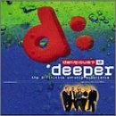 Delirious? Deeper D Finitive Worship Ex 2 CD Set