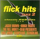 Flick Hits Take 2 Soundtrack