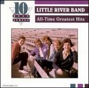 Little River Band All Time Greatest Hits