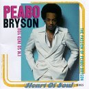 Peabo Bryson I'm So Into You The Passion O