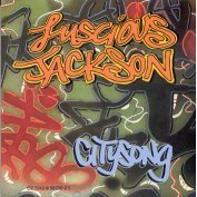 Luscious Jackson City Song Energy Sucker Ra