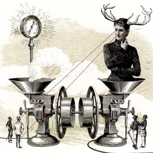 Showbread No Sir Nihilism Is Not Practic Enhanced CD