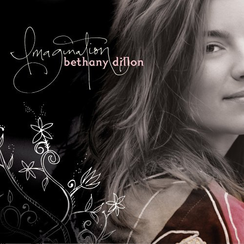 Dillon Bethany Imagination Enhanced CD