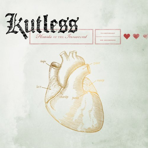 Kutless Hearts Of The Innocent