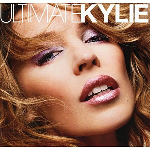 Minogue Kylie Ultimate Kylie 2 CD Set