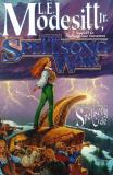 L. E. Modesitt Jr. The Spellsong War (spellsong Cycle L.E. Modesitt The Spellsong War (spellsong Cycle L.E. Modesitt