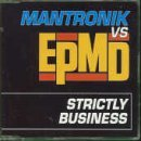 Mantronik Versus Epmd Strictly Business