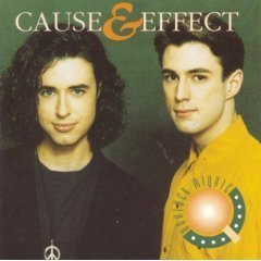 Cause & Effect Cause & Effect