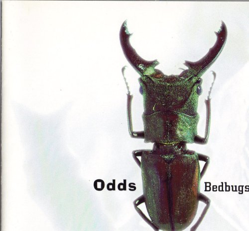 Odds Bedbugs