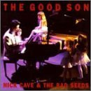Nick Cave & The Bad Seeds Good Son