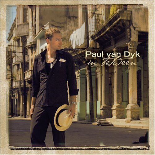 Paul Van Dyk In Between