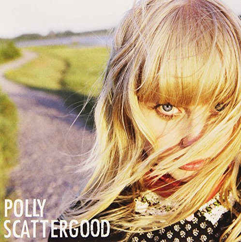 Polly Scattergood Polly Scattergood