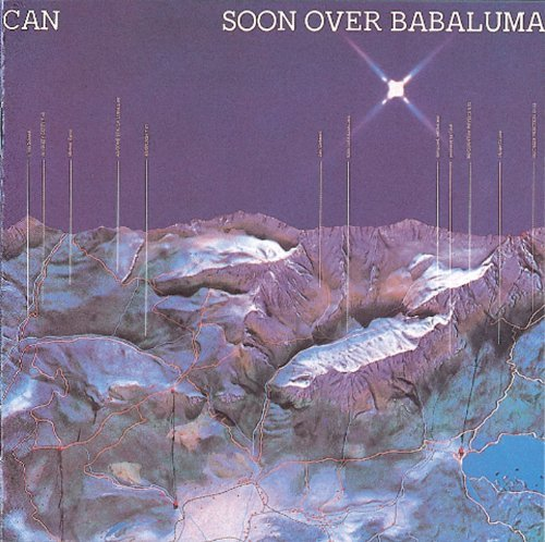 Can Soon Over Babaluna