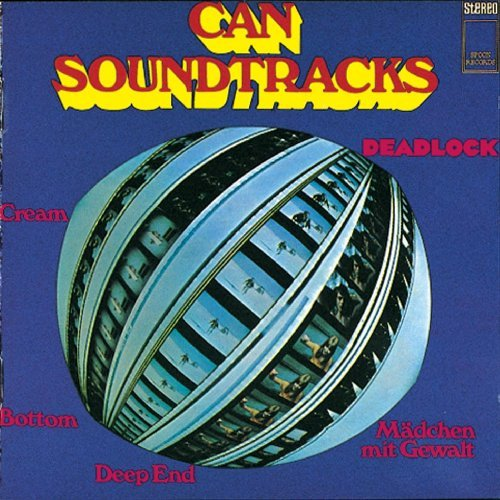 Can Soundtracks