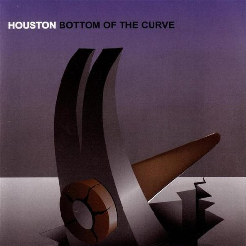 Houston Bottom Of The Curve