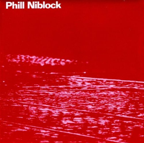 Phill Niblock Music By Phill Niblock