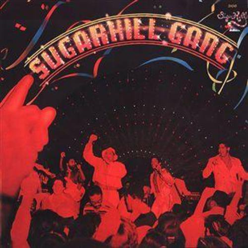 Sugarhill Gang Sugarhill Gang