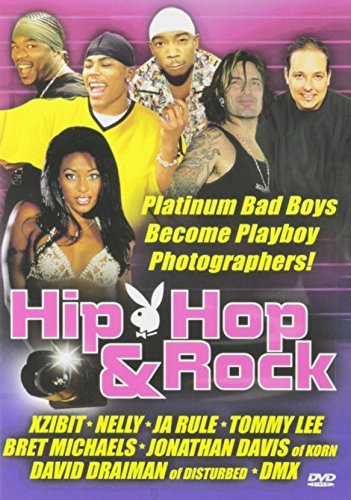 Hip Hop & Rock Hip Hop & Rock