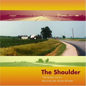 Various Artists Shoulder