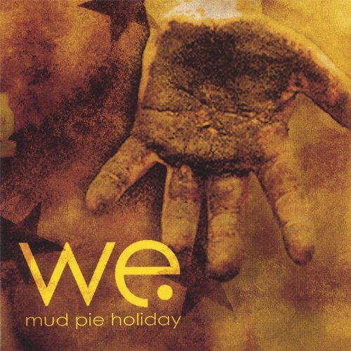 We Mud Pie Holiday